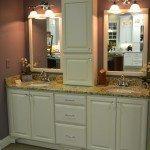 Standard Kitchen & Bath Showroom | Knoxville Kitchen Remodeling