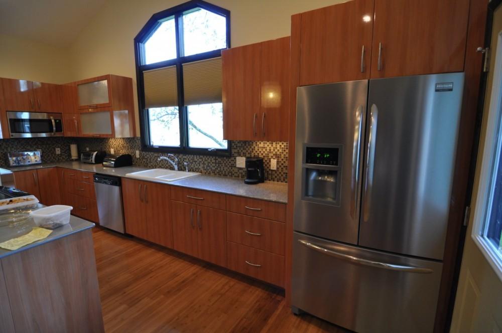 Standard Kitchen Bath Knoxville Tn