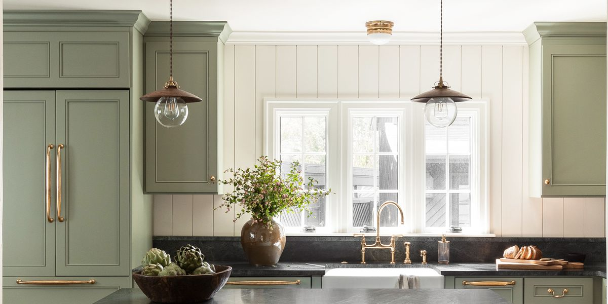 https://www.housebeautiful.com/design-inspiration/a30030791/what-are-shaker-cabinets/