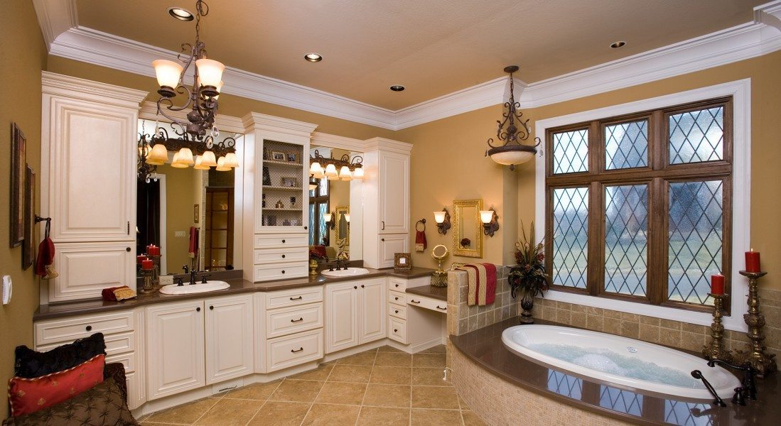 Standard Kitchen & Bath | Custom Bathroom Design | Knoxville TN