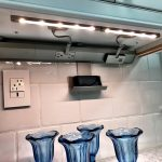 Kitchen Lighting Renovation in Knoxville | Standard Kitchen & Bath
