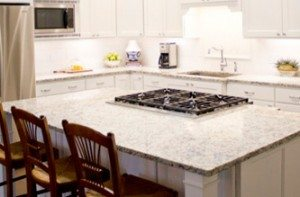 Standard Kitchen & Bath | Kitchen Cabinets in Knoxville