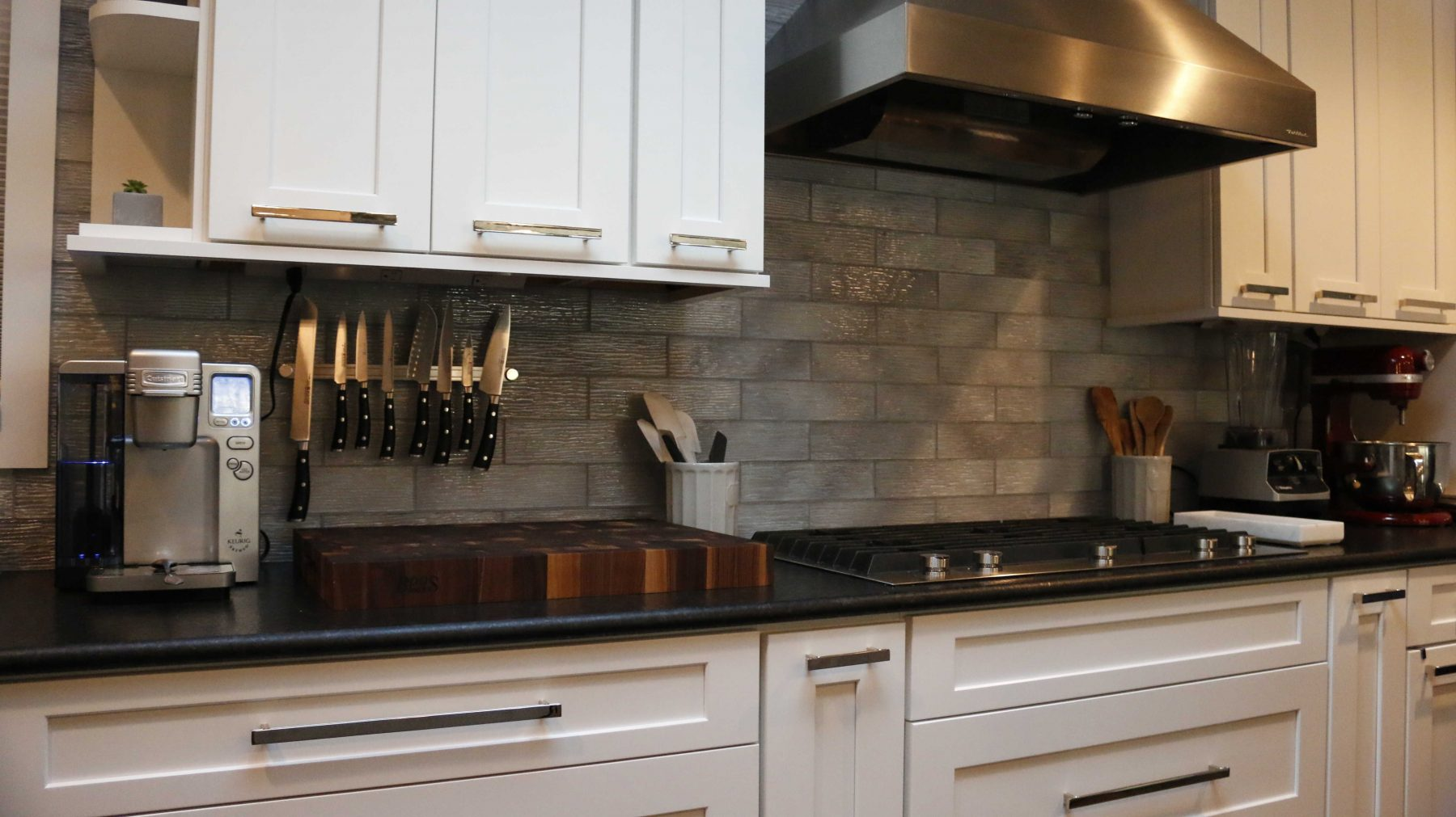 Kitchen remodeling knoxville standard kitchen bath for Kitchen remodeling knoxville tn