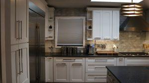 Kitchen Backsplash Remodeling Knoxville