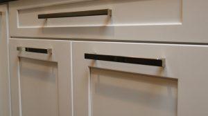 modern kitchen hardware knoxville
