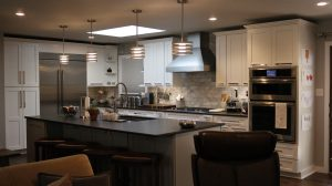 Kitchen Remodeling Knoxville TN Contractor