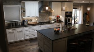 moder kitchen remodeling company knoxville