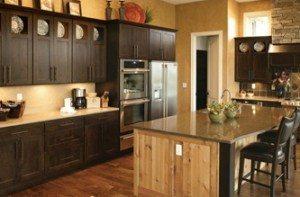 Standard Kitchen & Bath | Custom Kitchens Knoxville