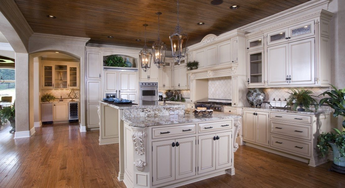 Standard Kitchen U0026 Bath | Knoxville Kitchen Remodeling