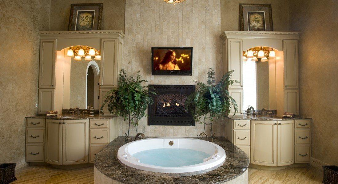 Bathroom Remodels Knoxville standard kitchen & bath | knoxville kitchen cabinets and bathrooms