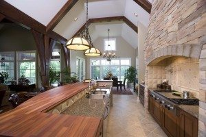 Standard Kitchen & Bath | Knoxville Kitchen Remodeling