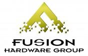 Fusion Hardware Group