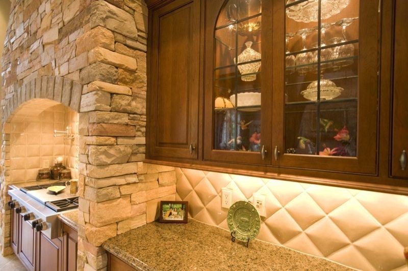 Kitchen Cabinet Knoxville Tn