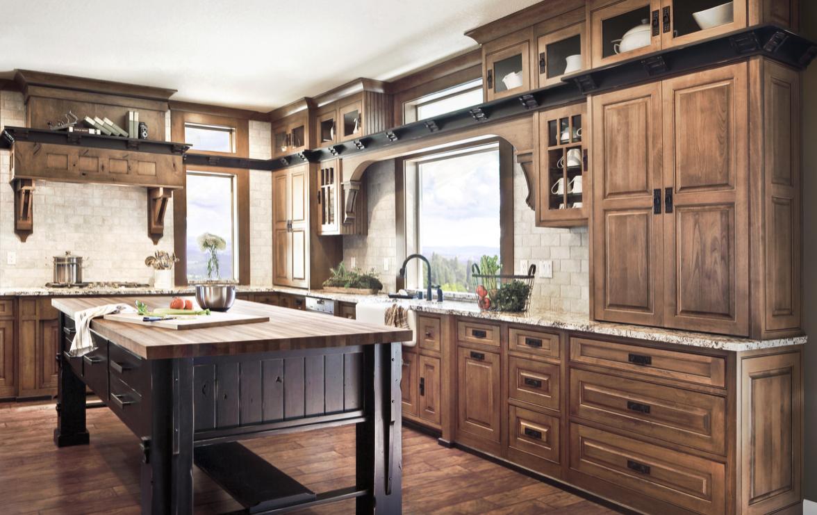 https://dewils.com/style/knotty-alder-kitchen-cabinets/