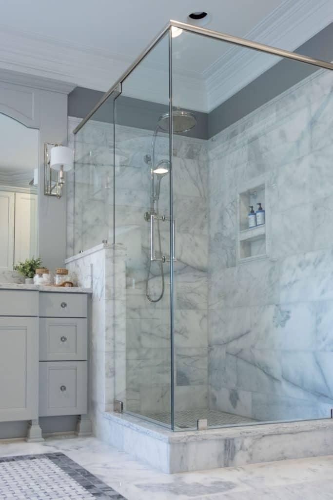 The Bath Kitchen Showplace
