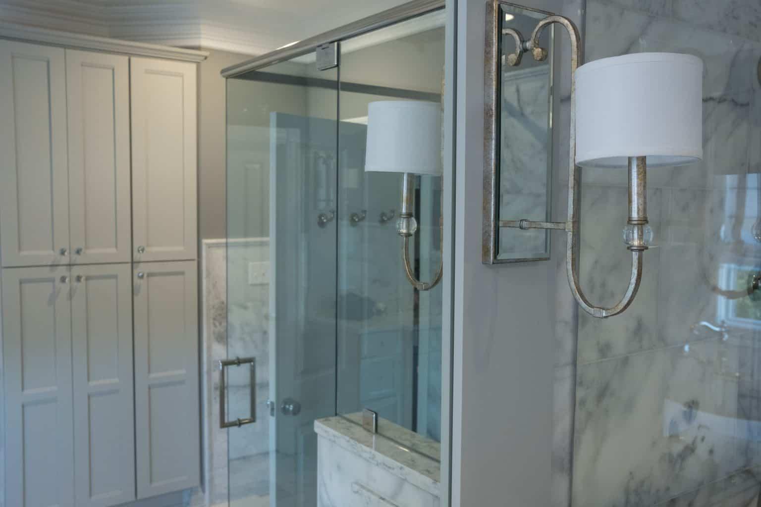 Summit Bath And Kitchen Design Gallery