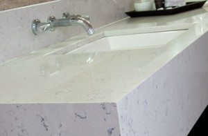 Standard Kitchen & Bath | Kitchen Surfaces Knoxville