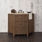 Kitchen Vanity in Knoxville | Standard Kitchen & Bath