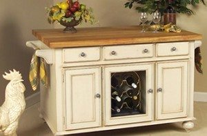 Kitchen Vanities   Kitchen Countertops Knoxville TN   Standard Kitchen & Bath